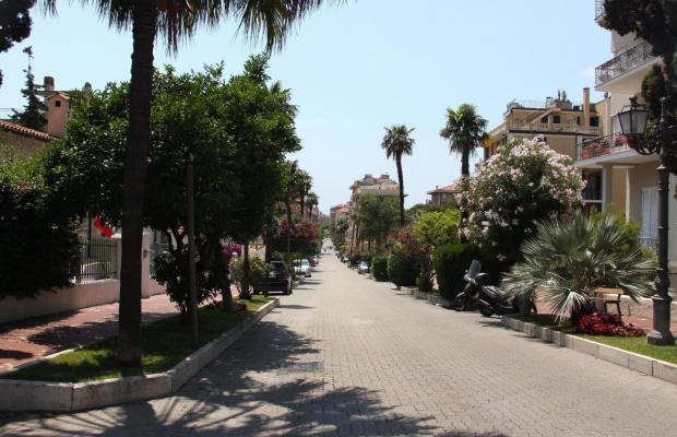 фотографии отеля Duarte (ex. Enrica) изображение №27