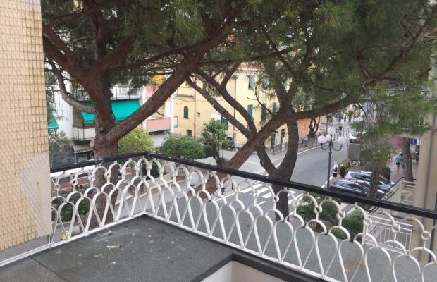 фотографии Riviera изображение №16