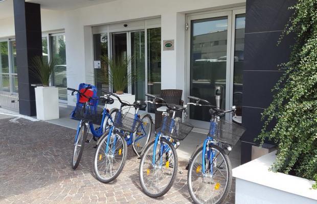 фото отеля Michelino изображение №9