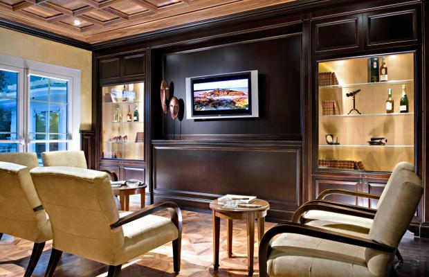 фото отеля Tritone Terme & Spa изображение №73