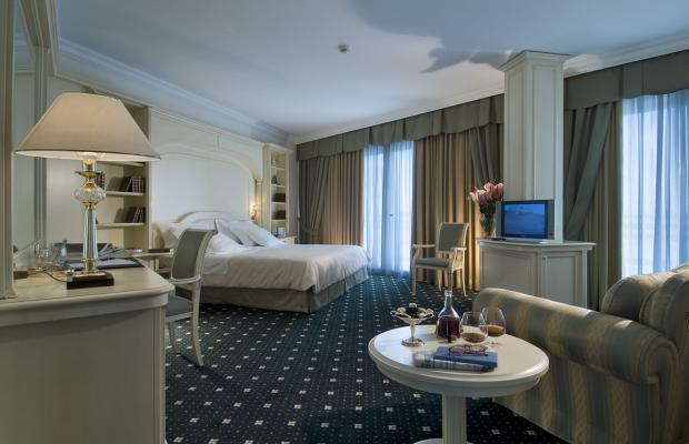 фото отеля Tritone Terme & Spa изображение №57