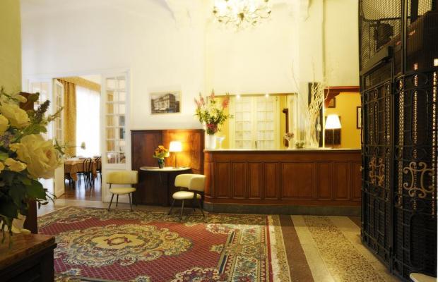 фото отеля Alfieri изображение №17