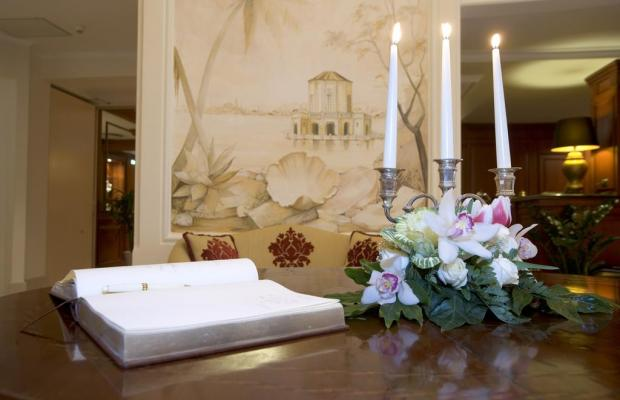 фото Palazzo Alabardieri изображение №38