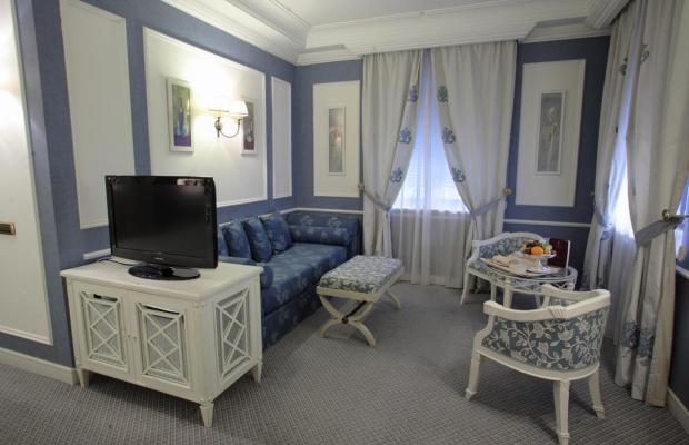 фото отеля Palazzo Alabardieri изображение №29