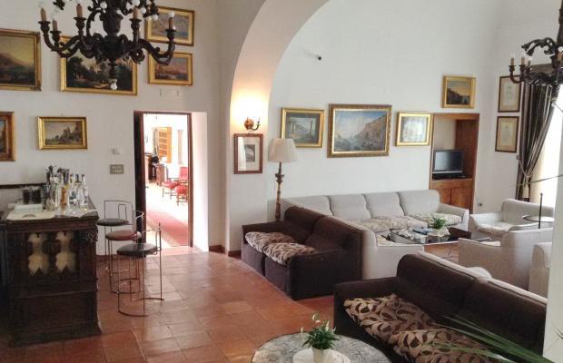 фотографии Luna Convento изображение №36