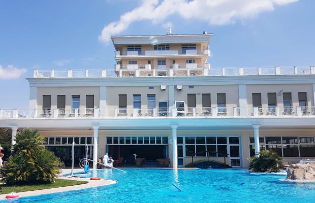 фото отеля Terme all'Alba изображение №1