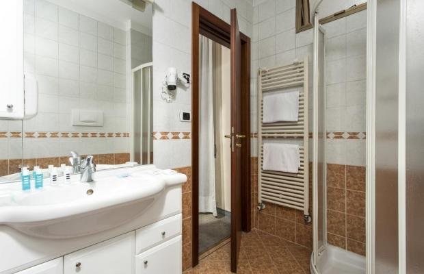 фото отеля Aqua (ex. Terme Adriatico Thermae & Wellness) изображение №21