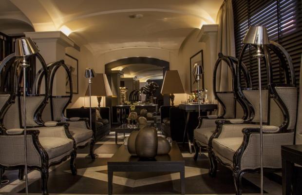фото отеля Eight Hotel Portofino (ex. San Giorgio) изображение №33