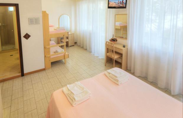 фото K2 Hotel Numana изображение №18