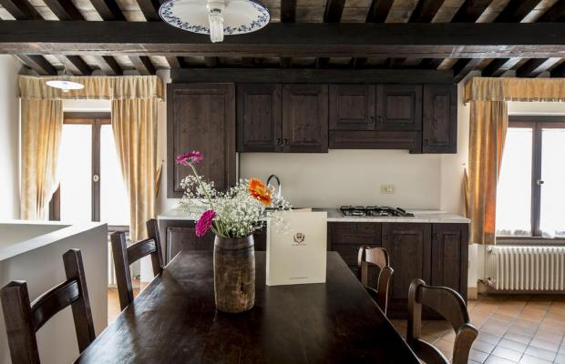 фотографии Relais Palazzo Viviani изображение №32