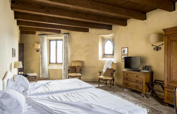 фото отеля Relais Palazzo Viviani изображение №13