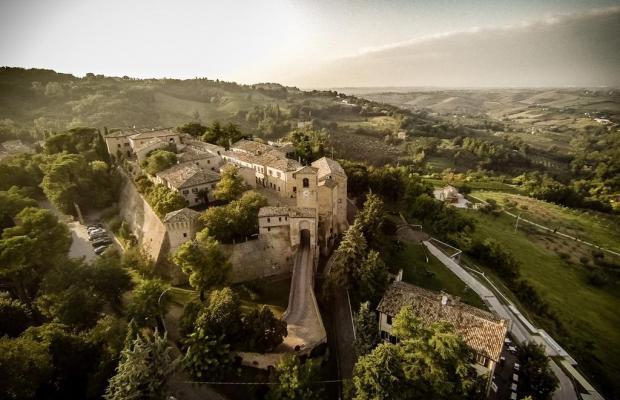 фото отеля Relais Palazzo Viviani изображение №1