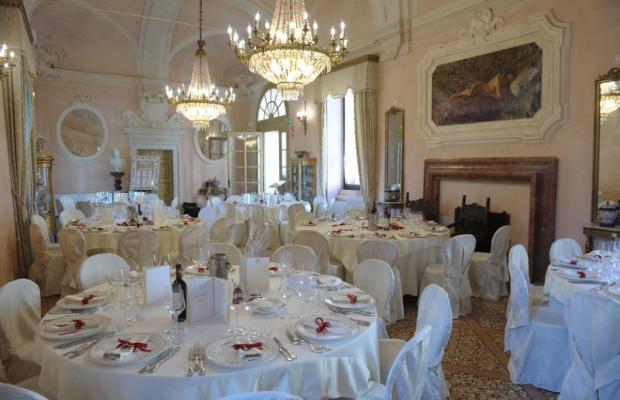 фото отеля Castello Bevilacqua изображение №33