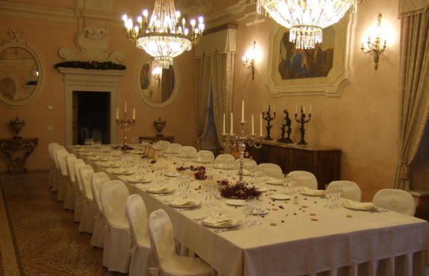 фотографии Castello Bevilacqua изображение №28