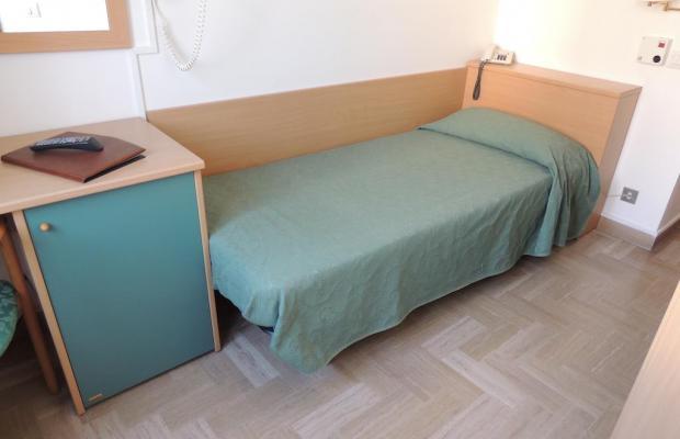 фото отеля Gigli hotels Meuble Baby Gigli изображение №9