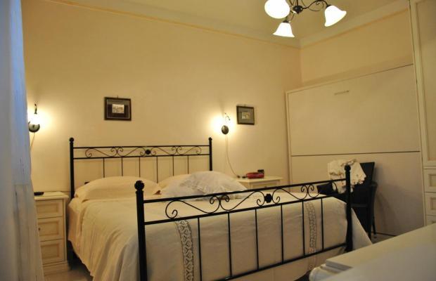 фотографии отеля Mediterraneo изображение №43