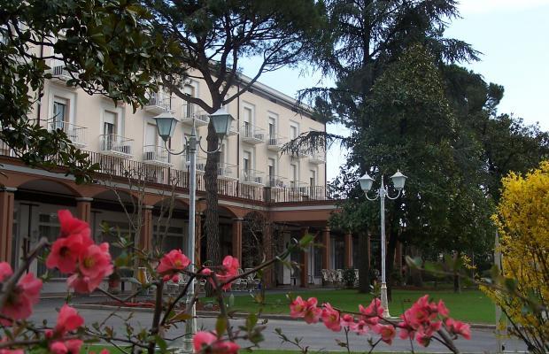 фото отеля Terme Excelsior изображение №13