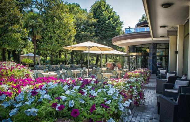 фотографии отеля Terme Internazionale изображение №27