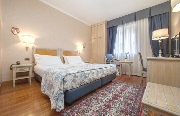 фотографии отеля Majestic Toscanelli изображение №27