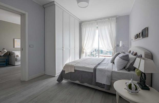фотографии отеля Modus Vivendi (ex. La Rosa Dei Venti) изображение №35