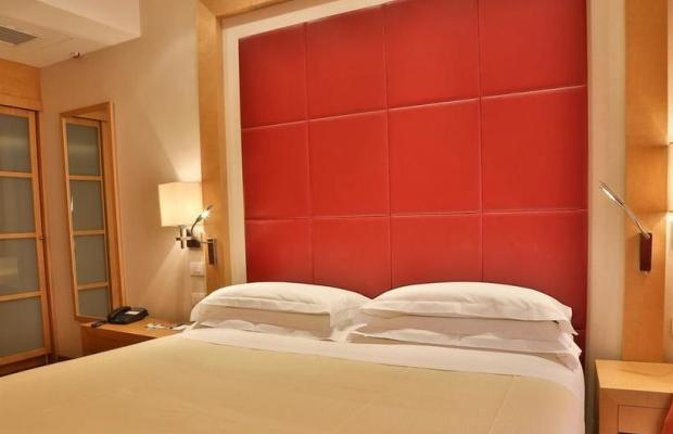 фото Terme Di Monticelli Delle Rose (ex. Best Western Hotel Delle Rose) изображение №10