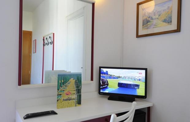 фото отеля Jadran изображение №13