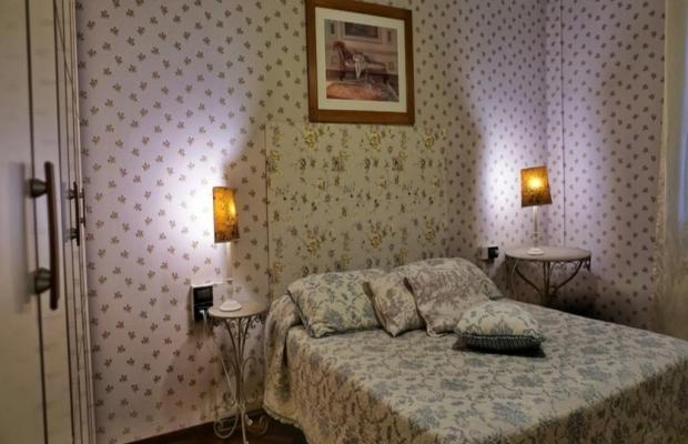 фото отеля Il Guercino изображение №17