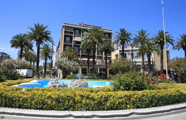 фото отеля Calabresi изображение №1