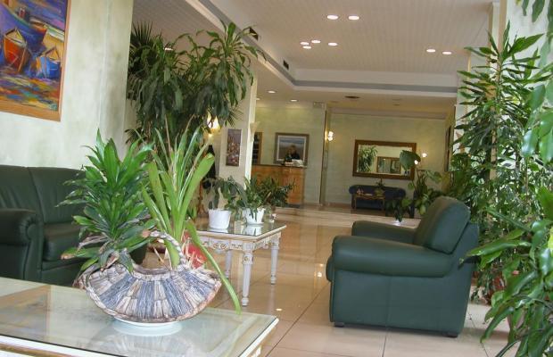 фото отеля Calabresi изображение №9