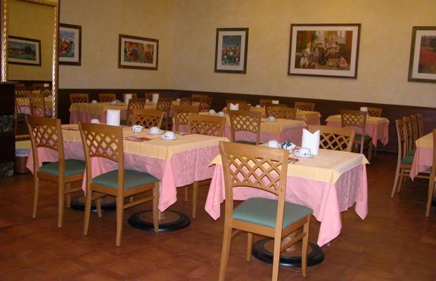 фото отеля Calabresi изображение №5