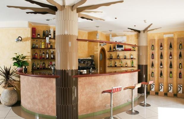 фото отеля Garden Hotel Alassio изображение №21