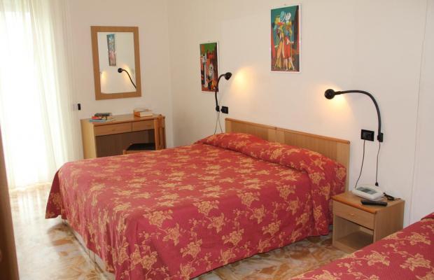 фотографии отеля Garden Hotel Alassio изображение №11