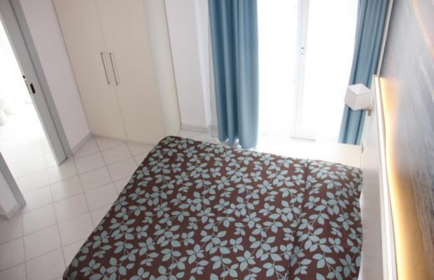 фото отеля Garden Hotel Alassio изображение №9