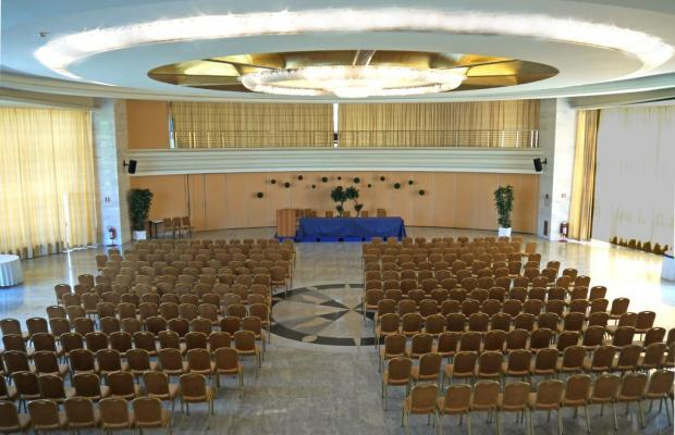 фото отеля Porto Giardino Resort & Spa изображение №45