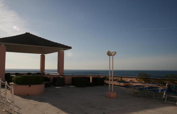 фото Punta San Martino изображение №22