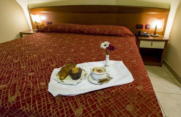 фотографии отеля Miramare изображение №3