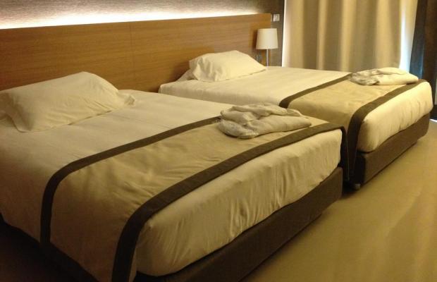 фотографии отеля Quality Inn San Martino изображение №11