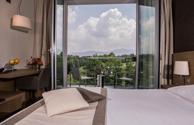 фото отеля Quality Inn San Martino изображение №9