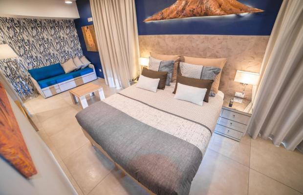 фотографии отеля Airone (ex. Executive Sea Hotels) изображение №23
