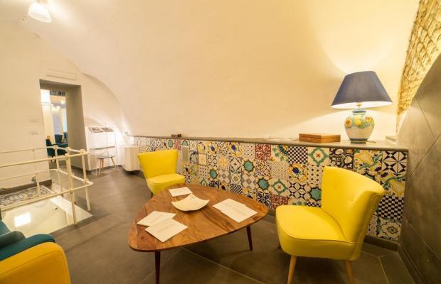 фотографии отеля Airone (ex. Executive Sea Hotels) изображение №7