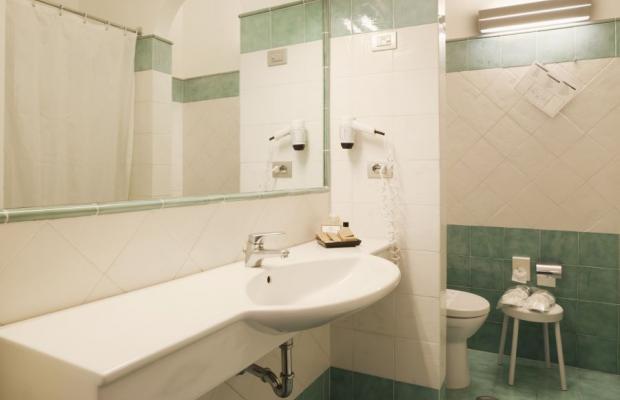 фотографии отеля Reginna Palace изображение №27