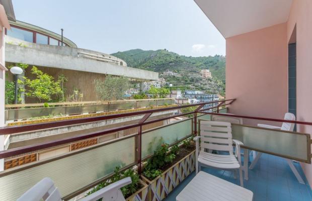 фото отеля Reginna Palace изображение №17