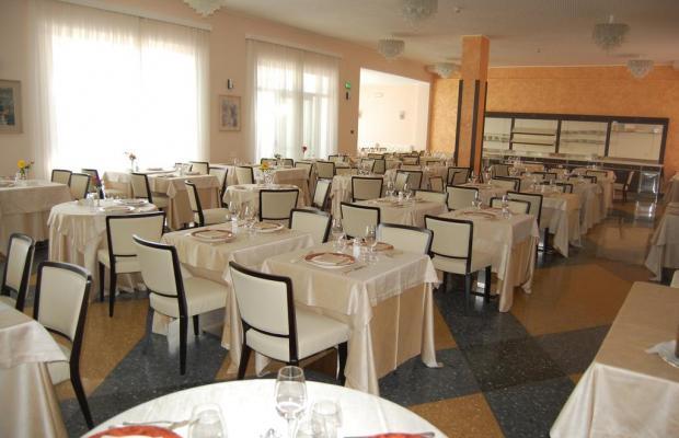 фото Grand Hotel Moroni изображение №26