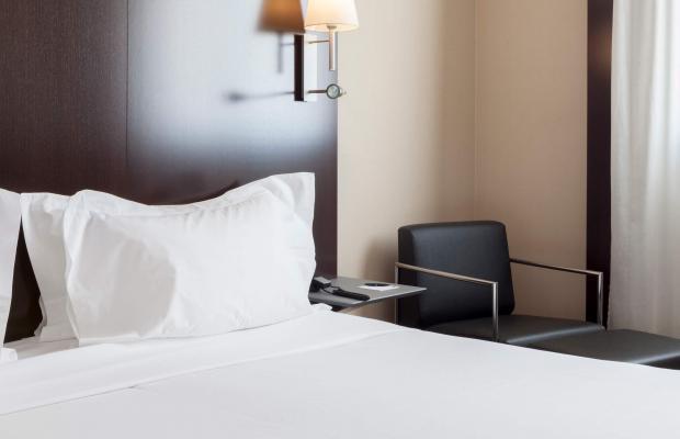 фото AC Hotel by Marriott Arezzo изображение №38