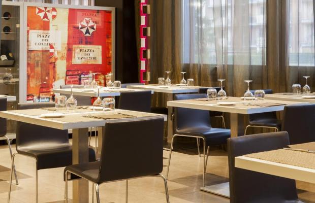 фотографии отеля AC Hotel by Marriott изображение №15