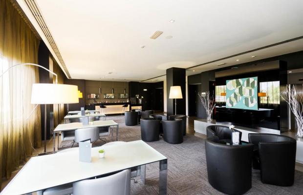 фотографии AC Hotel by Marriott изображение №4