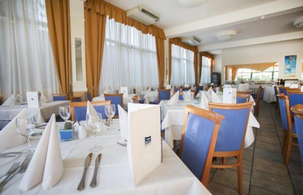 фотографии отеля Grand изображение №11