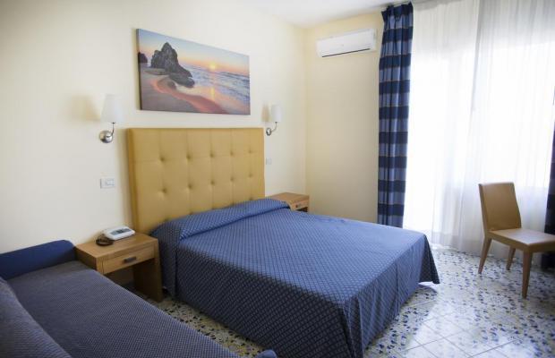 фотографии отеля Grand изображение №7