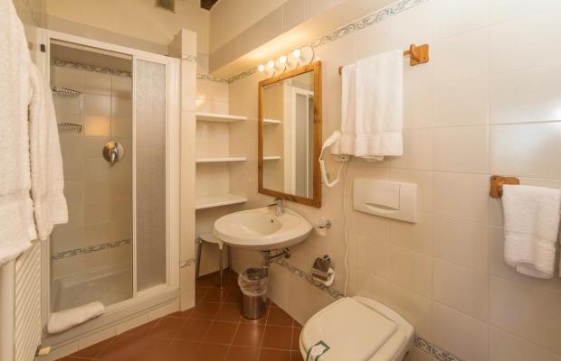 фото отеля Relais Vignale изображение №13