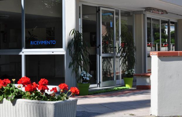 фотографии отеля La Darsena изображение №35